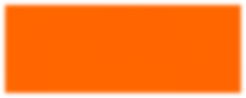 orange-block-700x700-300x300